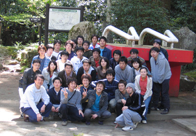 2005shugou